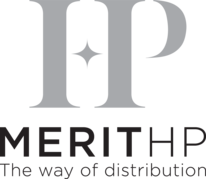 Merit HP The way of distribution